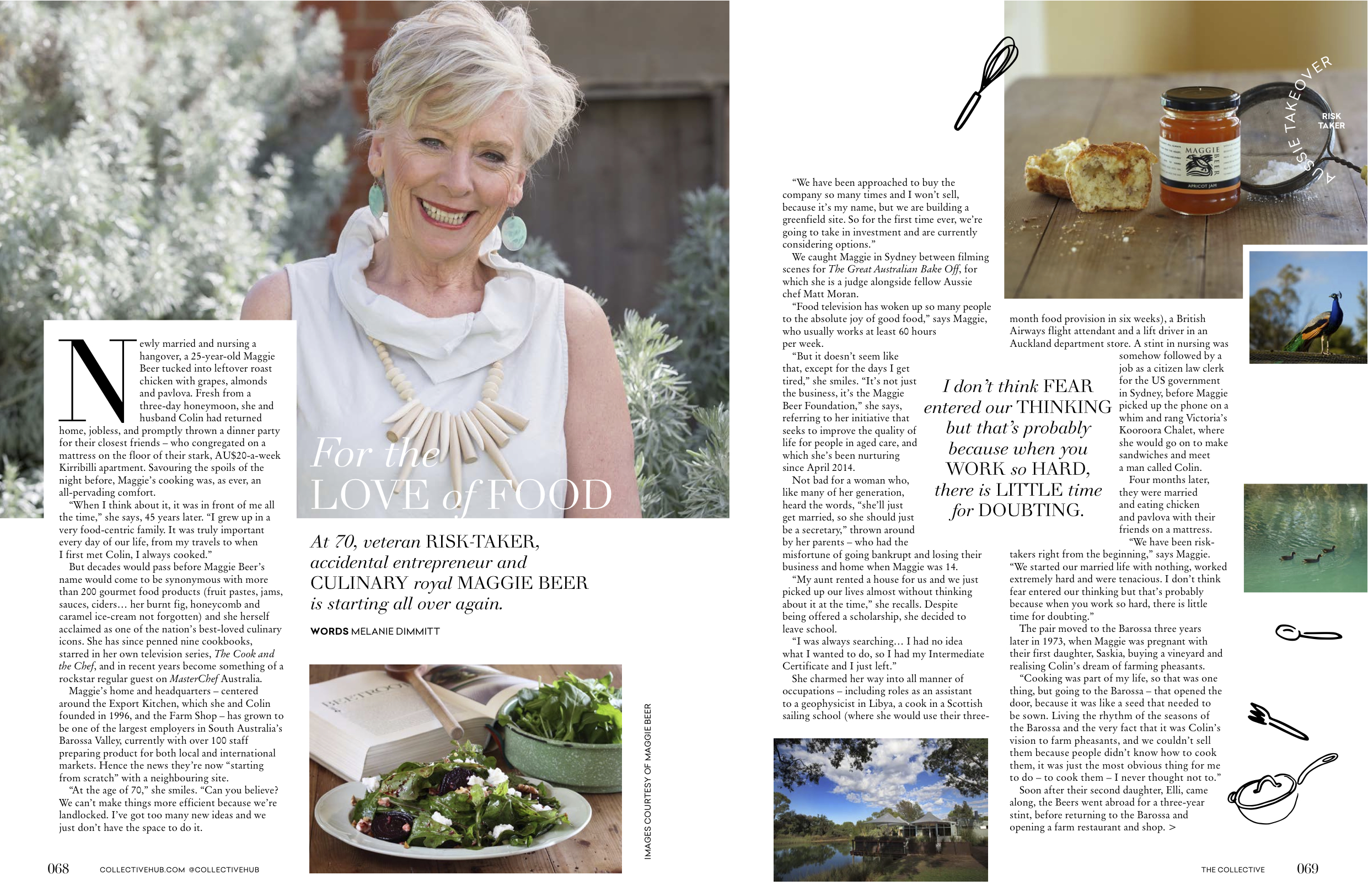 TheCollective_Issue27_MaggieBeer