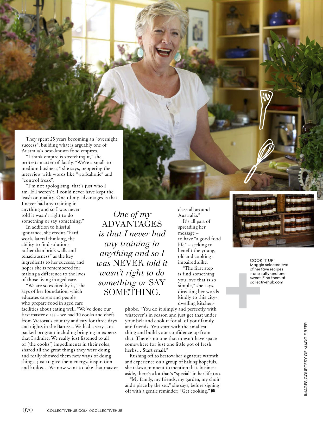 TheCollective_Issue27_MaggieBeer1